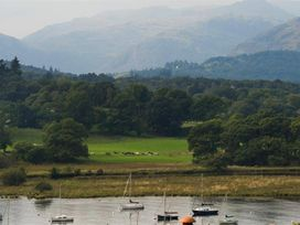 Lake View At Romney Grange - Lake District - 1042188 - thumbnail photo 17