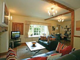 Yew Tree Cottage (Ings) - Lake District - 1042195 - thumbnail photo 2