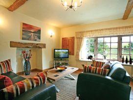 Yew Tree Cottage (Ings) - Lake District - 1042195 - thumbnail photo 3