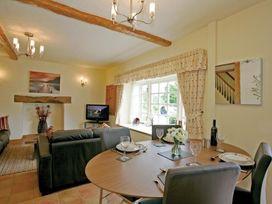 Yew Tree Cottage (Ings) - Lake District - 1042195 - thumbnail photo 4