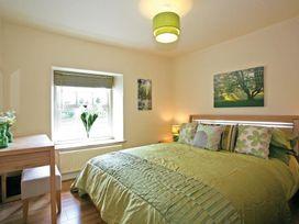 Yew Tree Cottage (Ings) - Lake District - 1042195 - thumbnail photo 5