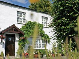 Yew Tree Cottage (Ings) - Lake District - 1042195 - thumbnail photo 7
