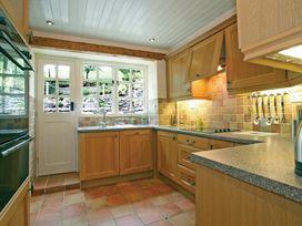 Yew Tree Cottage (Ings) - Lake District - 1042195 - thumbnail photo 8