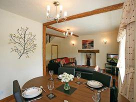 Yew Tree Cottage (Ings) - Lake District - 1042195 - thumbnail photo 9