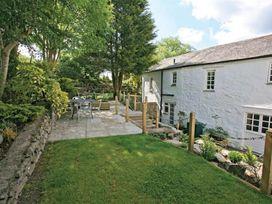 Yew Tree Cottage (Ings) - Lake District - 1042195 - thumbnail photo 11