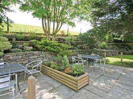 Yew Tree Cottage (Ings) - Lake District - 1042195 - thumbnail photo 12