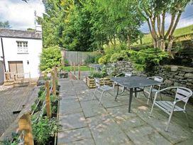Yew Tree Cottage (Ings) - Lake District - 1042195 - thumbnail photo 13