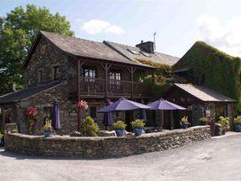 Yew Tree Cottage (Ings) - Lake District - 1042195 - thumbnail photo 17