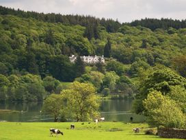 Broomriggs 3 - Lake District - 1042196 - thumbnail photo 20