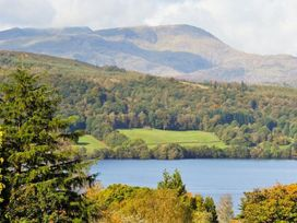 The Grange - Lake District - 1042206 - thumbnail photo 3