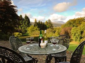 The Grange - Lake District - 1042206 - thumbnail photo 22