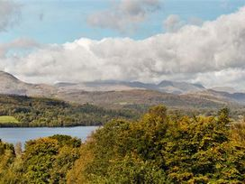 The Grange - Lake District - 1042206 - thumbnail photo 33
