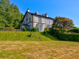 The Grange - Lake District - 1042206 - thumbnail photo 21