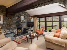 Thirlmere Cottage - Lake District - 1042207 - thumbnail photo 2