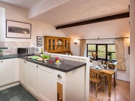 Thirlmere Cottage - Lake District - 1042207 - thumbnail photo 6