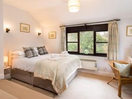 Thirlmere Cottage - Lake District - 1042207 - thumbnail photo 10
