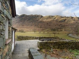 Thirlmere Cottage - Lake District - 1042207 - thumbnail photo 17
