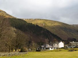 Thirlmere Cottage - Lake District - 1042207 - thumbnail photo 18