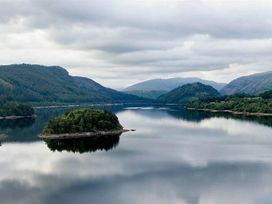 Thirlmere Cottage - Lake District - 1042207 - thumbnail photo 19