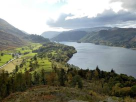 Thirlmere Cottage - Lake District - 1042207 - thumbnail photo 20
