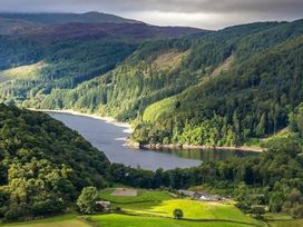 Thirlmere Cottage - Lake District - 1042207 - thumbnail photo 21