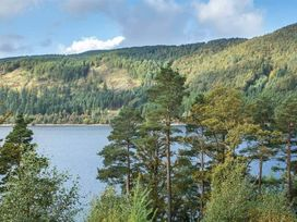 Thirlmere Cottage - Lake District - 1042207 - thumbnail photo 22