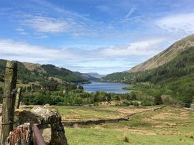 Thirlmere Cottage - Lake District - 1042207 - thumbnail photo 23
