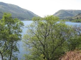 Thirlmere Cottage - Lake District - 1042207 - thumbnail photo 24