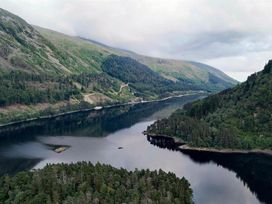Thirlmere Cottage - Lake District - 1042207 - thumbnail photo 25