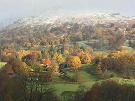 Infinity At Brow Head - Lake District - 1042219 - thumbnail photo 18