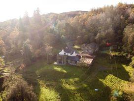 Infinity At Brow Head - Lake District - 1042219 - thumbnail photo 19