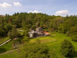 Infinity At Brow Head - Lake District - 1042219 - thumbnail photo 20