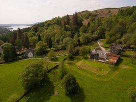 Infinity At Brow Head - Lake District - 1042219 - thumbnail photo 21