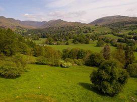 Infinity At Brow Head - Lake District - 1042219 - thumbnail photo 23