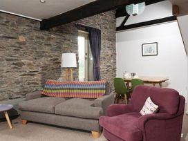 Birkwray Barn - Lake District - 1042225 - thumbnail photo 5