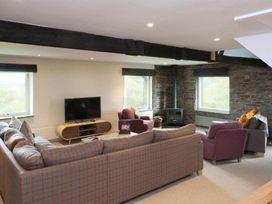 Birkwray Barn - Lake District - 1042225 - thumbnail photo 6