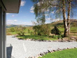 Birkwray Barn - Lake District - 1042225 - thumbnail photo 32