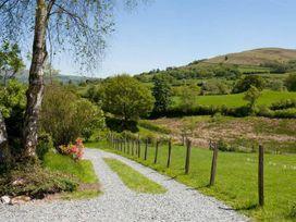 Birkwray Barn - Lake District - 1042225 - thumbnail photo 33