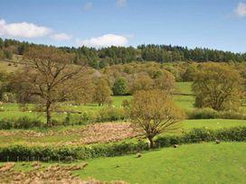 Birkwray Barn - Lake District - 1042225 - thumbnail photo 35