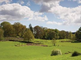 Birkwray Barn - Lake District - 1042225 - thumbnail photo 36