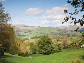 Birkwray Barn - Lake District - 1042225 - thumbnail photo 37