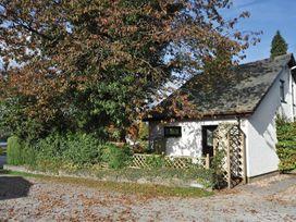 Lakefield Cottage - Lake District - 1042227 - thumbnail photo 1