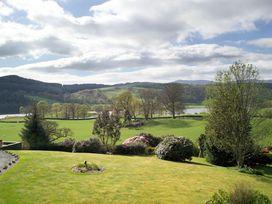 Lakefield Cottage - Lake District - 1042227 - thumbnail photo 2