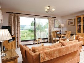 Lakefield Cottage - Lake District - 1042227 - thumbnail photo 3
