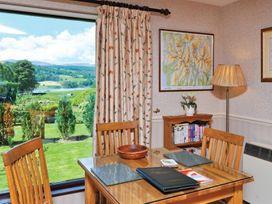 Lakefield Cottage - Lake District - 1042227 - thumbnail photo 4