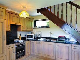 Lakefield Cottage - Lake District - 1042227 - thumbnail photo 5