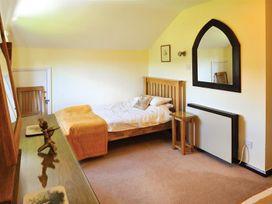 Lakefield Cottage - Lake District - 1042227 - thumbnail photo 7