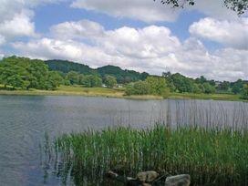 Lakefield Cottage - Lake District - 1042227 - thumbnail photo 10