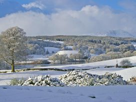 Lakefield Cottage - Lake District - 1042227 - thumbnail photo 11