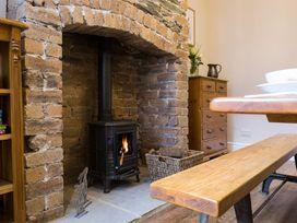 Thirty Blencathra Street - Lake District - 1042235 - thumbnail photo 5
